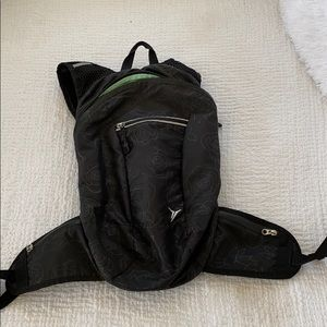 Old Navy athletic backpack small